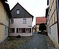 Alte Marktstraße (Ballenstedt).jpg