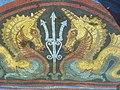 Alte Nationalgalerie - Brunnendetaille (Old National Gallery - Fountain Detail) - geo.hlipp.de - 38238.jpg