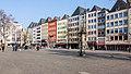 Alter Markt Köln, Ostseite-8992.jpg