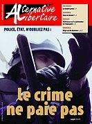 Alternative libertaire mensuel (24650922926).jpg