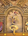Altes Rathaus (München) - Moriskentänzer 003.jpg