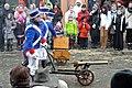 Althistorische Narrenzunft Offenburg (01.02.15 - 09).jpg