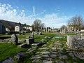 Altilia, Sepino - Quadrivio - panoramio.jpg