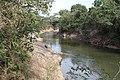 Alto Araguaia - State of Mato Grosso, Brazil - panoramio (1153).jpg