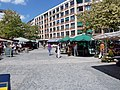 Altstadt, Munich, Germany - panoramio (3).jpg
