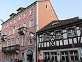 Altstadt Gernsbach - panoramio (1).jpg