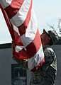 Altus AFB honors POW-MIA Recognition Day 140919-F-FV476-019.jpg