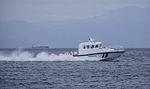 Aluminium high speed patrol boat - AWB Patrol 101.jpg