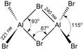 Aluminiumbromide.png
