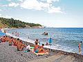 Alupka - beach2.jpg