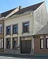 Alveringem Kaatspelstraat 13 - 144905 - onroerenderfgoed.jpg