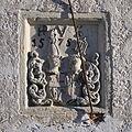 Am Lauersberg 22 (Lichtenfels-Schney).Hauszeichen.D-4-78-139-251.ajb.jpg