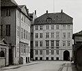 Amaliegade 22 vintage photo.jpg