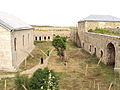 Amaras monastery complex2.JPG