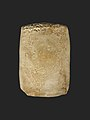 Amarna letter- Royal Letter from Abi-milku of Tyre to the king of Egypt MET 24.2.12 EGDP021810.jpg