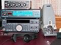 Amateur Radio HF Rig.jpg