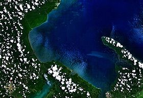 Amatique Bay NASA.jpg