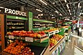 Amazon Go Grocery - 610 Pike Street, Seattle - produce 02.jpg