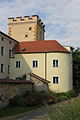 Amberg, Bavaria, Germany 003.JPG