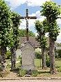 Ambleny (Aisne) croix de chemin.JPG