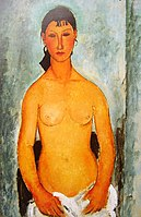Amedeo Modigliani 062.jpg