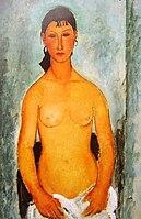Amedeo Modigliani 062.jpg