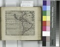 America - by R. Morden. NYPL465071.tiff