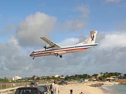executive airlines revolvy rh revolvy com