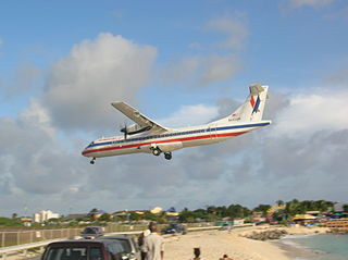 Executive Airlines Former regional airline headquartered in Carolina, Puerto Rico