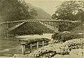 American engineer and railroad journal (1893) (14572885609).jpg