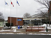 Amherst NS City Hall.jpg