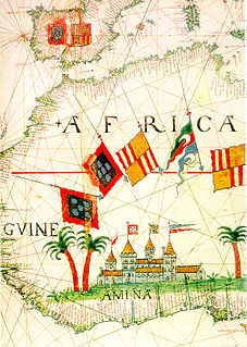 Diogo de Azambuja Portuguese explorer