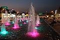 Amir Chakhmaq Complex - Fountain.jpg