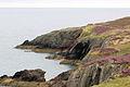 Amlwch Coastline - Anglesey August 2009 (3833770597).jpg