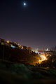Amman-Night.jpg