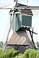 Ammerse kade - Achterlandse molen - panoramio (2).jpg