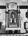 Amnehärads kyrka - KMB - 16000200151544.jpg