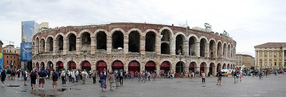 Walking Tour Of Rome Jewish Ghetto