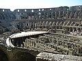 Amphitheatrum Flavium, Rome, Italy.jpg