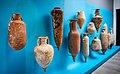 Amphorae Wall.jpg