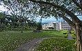 Amrita Vishwa Vidyapeetham coimbatore campus.jpg