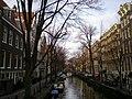 Amsterdam, Netherlands - panoramio (21).jpg