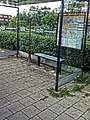 Amsterdam, junho de 2011 - panoramio (33).jpg