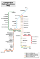 Amsterdam-metro-map.png