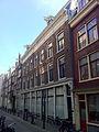 Amsterdam - Binnen Bantammerstraat 16-18.jpg
