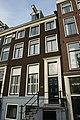 Amsterdam - Prinsengracht 727.JPG