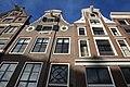 Amsterdam 4000 42.jpg
