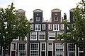 Amsterdam 4006 19.jpg
