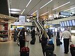 Amsterdam Airport Schiphol 2010-07-18 002.jpg