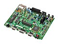 Amstrad-GX4000-Motherboard-FL.jpg